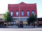 Combine Mall Building, Office & Retails Space for Lease Downtown Pullman WA
